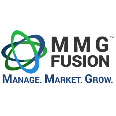 MMG-Logo-810x810 (1).png