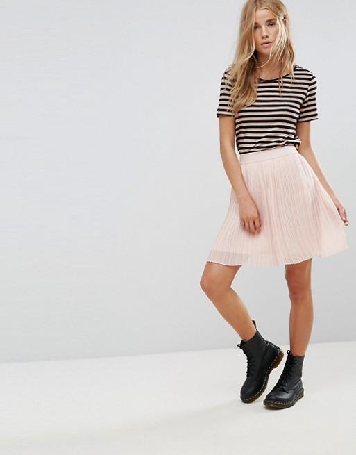 Женская юбка Only