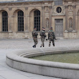 paris - 10.jpg