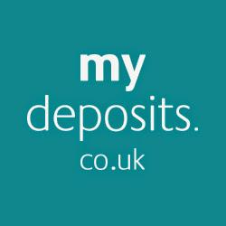 My deposit scotland my deposits 247 my deposits 247 sa login my