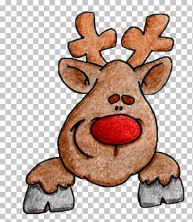 ReindeerTopper_MooseBerry_KAT.jpg