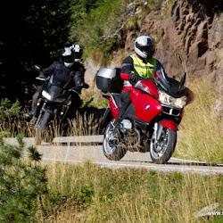 Motorradtour Crucolo & Manghenpass 27.08.12-9030.jpg