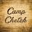 Camp Chetek's profile photo
