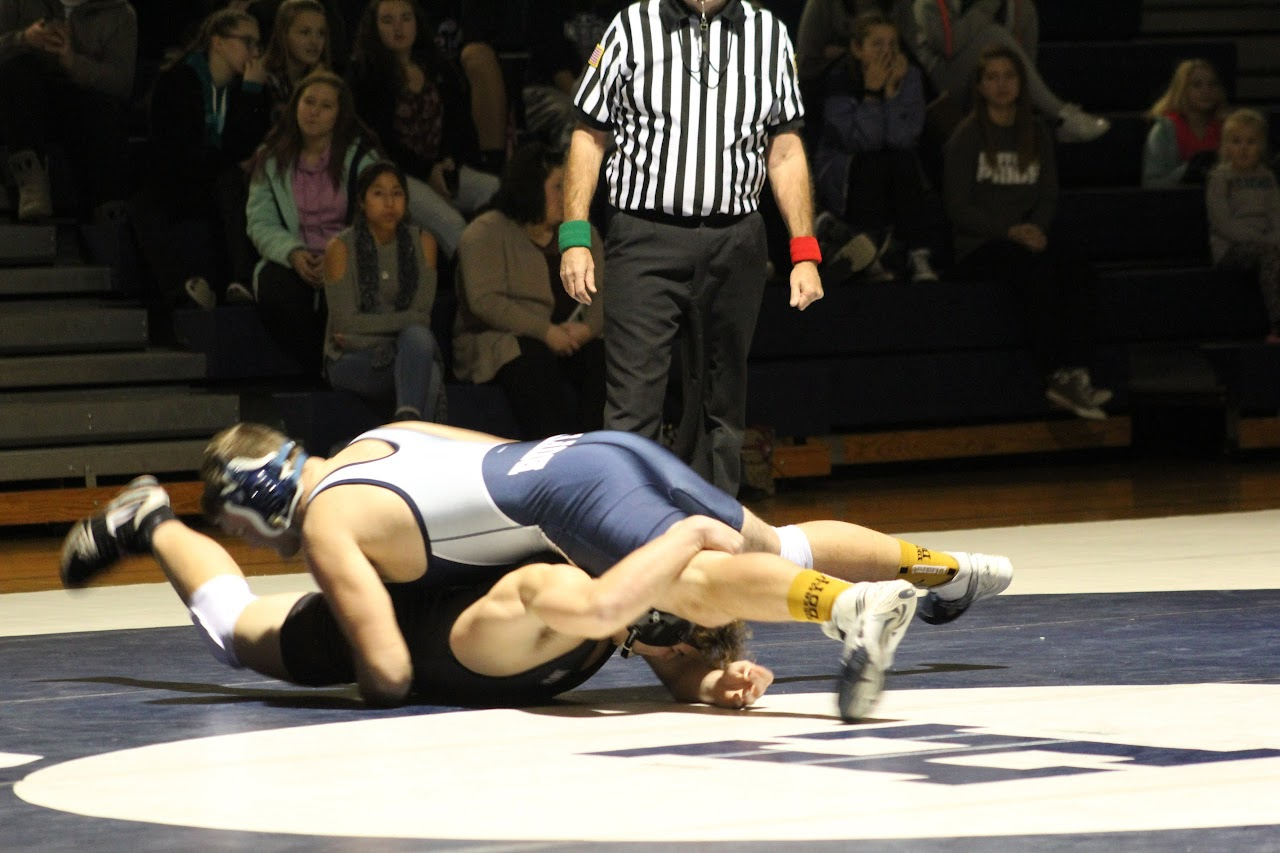 Wrestling - UDA at Newport - IMG_4678.JPG