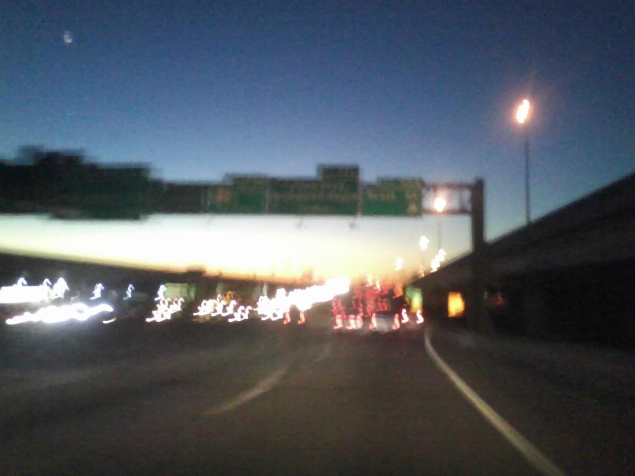 Sky - 1017065644.jpg