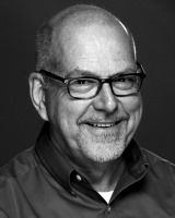Photo – Crescent Choral Society excited to have new Artistic Director, Clifford Parrish, as he c