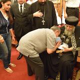 H.H Pope Tawadros II Visit (2nd Album) - DSC_0323%2B%25283%2529.JPG