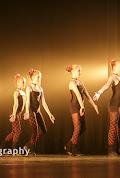 HanBalk Dance2Show 2015-5465.jpg