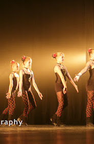 HanBalk Dance2Show 2015-5465.jpg