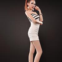 LiGui 2014.11.26 网络丽人 Model 可馨 [34P] 000_5188.jpg