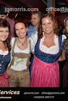 WienerWiesn03Oct_434 (1024x683).jpg
