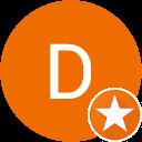 Dominik Križan