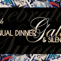 90th Annual Dinner Gala & Silent Auction