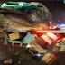 ﺗﺤﻤﻴﻞ ﻟﻌﺒﺔ Need for Speed أشهر لعبة سيارة و افضلها على الإطلاق للأجهزة الاندرويد