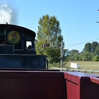 Railroading 2013 - DSC_0054.JPG