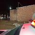 Homem é morto a tiros na frente de casa, em Cruz do Espírito Santo, na Paraíba