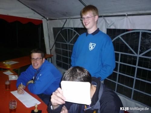 Erntedankfest Freitag, 01.10.2010 - P1040554-kl.JPG