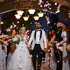 Wedding photographer Kadir Adıgüzel (kadiradigzl). Photo of 06.07.2018