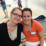 Boston Womens Squash Night 2014 - photo%2B2.JPG