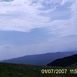 Taga 2007 - PIC_0115.JPG