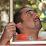Renato Flores's profile photo