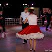 Rock & Roll Dansen dansschool dansles (116).JPG