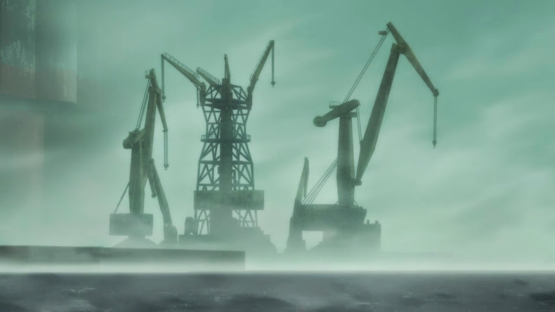Gargantia on the Verdurous Planet - 10 - gargantia10_001.jpg