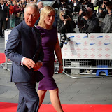 OIC - ENTSIMAGES.COM - HRH Prince Charles The Prince of Wales at the The  Princess Trust and Samsung Celebrate Success Awards 2015 London 15th December 2014