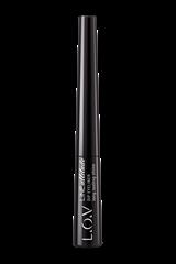 LOV-lineattitude-dip-eyeliner-100-p1-ws-300dpi_1467300857