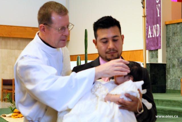 Baptism Kora - IMG_8536.JPG