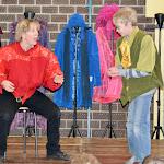 Interactief schooltheater ZieZus voorstelling Maranza Prof Waterinkschool 50 jarig jubileum DSC_6823.jpg