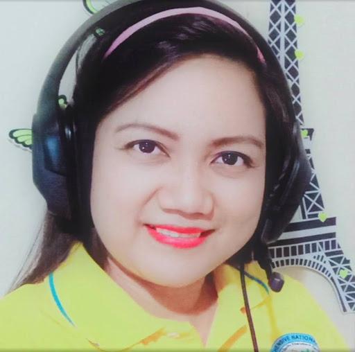 Annaliza Ferrer's profile photo