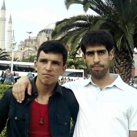 Dara Abdullah Photo 2