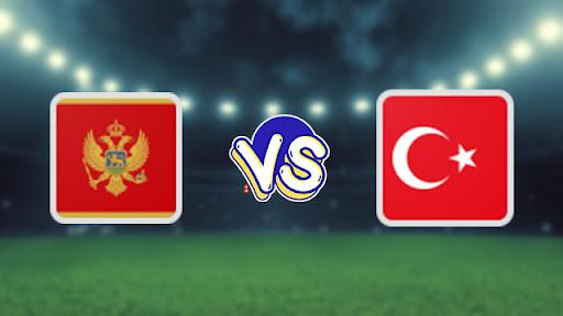 موعد مباراة تركيا والجبل الأسود اليوم 01-09-2021 تصفيات المونديال