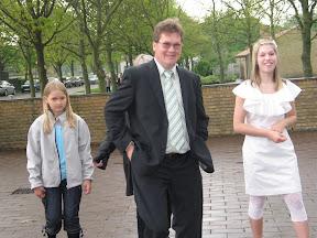 2009 Munkevænget og Dyrehaveskolen 034.jpg