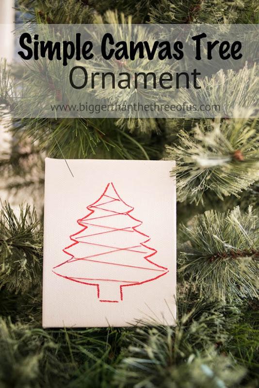 Simple-Canvas-Tree-Ornament-11