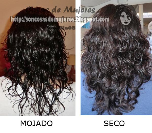 De mostaza o pertsovaya la máscara para los cabellos para el crecimiento