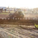 autocross-alphen-2015-038.jpg