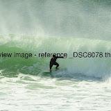 _DSC6078.thumb.jpg