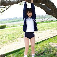 Bomb.TV 2008.09 Nanako Niimi BombTV-xni029.jpg