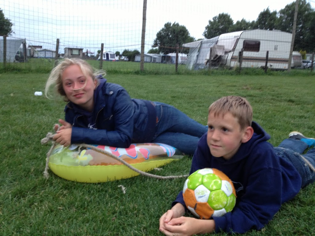 2013-07 Juli - Start Zomerkamp Junioren - IMG_2825.JPG