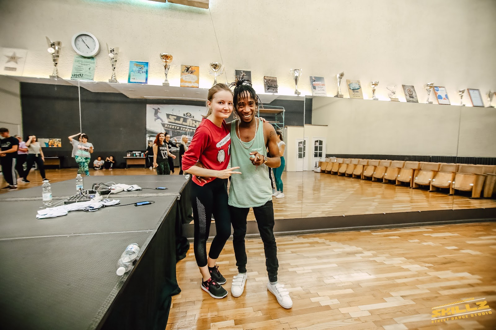 Dancehall Takeover seminarai (Jamaika, Belgija, Prancuzija) - IMG_9534.jpg