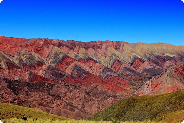 Quebrada-de-Humahuaca-Hornocal