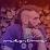 Włóczykij TV's profile photo