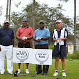 OLGC Golf Tournament 2013 - GCM_0267.JPG
