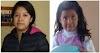 Desaparecen MADRE e HIJA en Tlaxco, Tlaxcala; Piden ayuda para LOCALIZARLAS