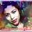 Sirenita Pacheco Soto's profile photo