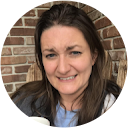 Sarah BruBaker (Staff)