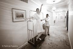 Foto 0142pb. Marcadores: 03/09/2011, Casamento Monica e Rafael, Copacabana Palace, Hotel, Rio de Janeiro