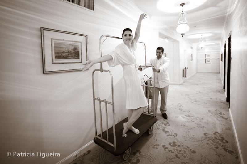 Foto de casamento 0142pb de Mônica e Rafael. Marcações: 03/09/2011, Casamento Monica e Rafael, Copacabana Palace, Hotel, Rio de Janeiro.